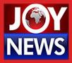 Joynewslogo