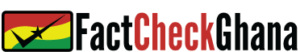 Logo-transparent-385x77
